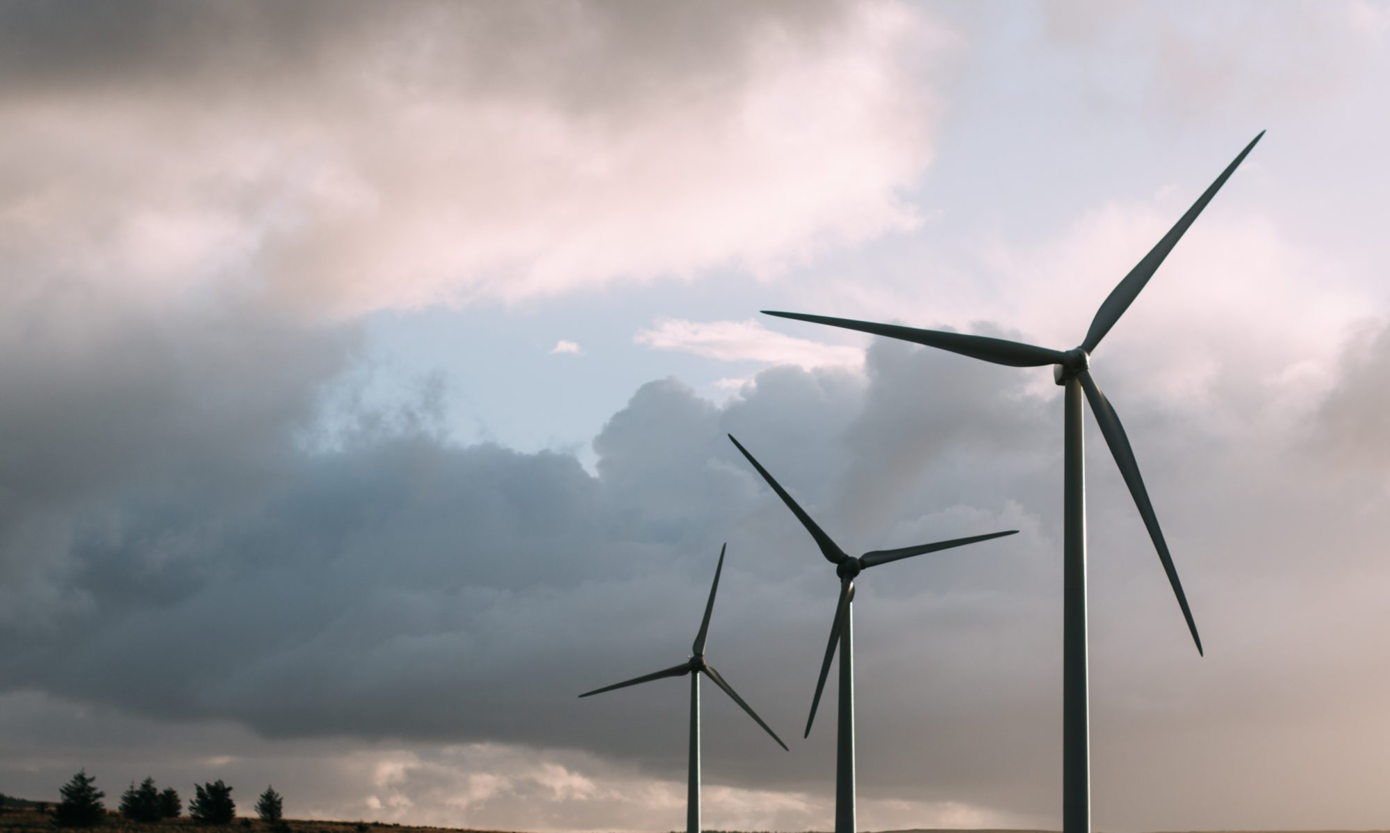 ESA - Energy / Storage / Auxiliary
